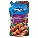 Chumak Sacebeli Sauce 200g