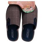 Домашняя обувь Home Story мужская 201088-Е размер  41-46