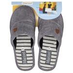Взуття домашнє Marizel чоловіче 763 в асортименті