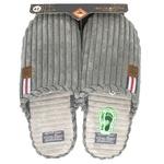 Обувь домашняя Home Story мужская анатомическая р.41-46 в ассортименте