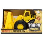 Polesie Expert Toy Loader