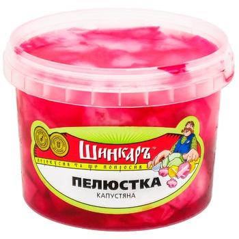 Cabbage Shinkar 300g - buy, prices for CityMarket - photo 1
