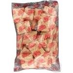 Хлібці житні Мак-Дак 150г