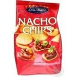 Chips Santa maria 200g Sweden