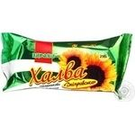 Halva Zdravo sunflower for diabetics 250g