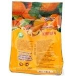 Dried fruits Santa vita dried 200g - buy, prices for MegaMarket - image 3