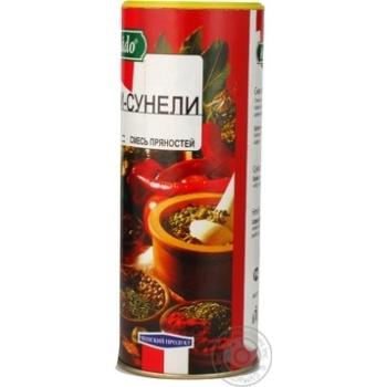 Spices Avokado Khmeli-suneli 120g - buy, prices for CityMarket - photo 5