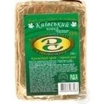 Продукт сирний плавлений Київський Джанкойский сир 55% 100г
