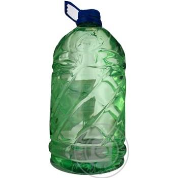Вода Березовская негазированная лечебно-столовая 5л - купить, цены на Восторг - фото 3