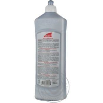 Means San clean int ltd for washing 650g - buy, prices for Novus - image 2