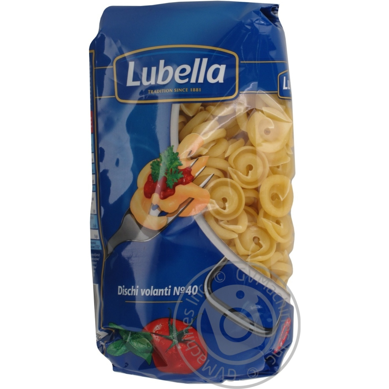 pasta in poland Check your need for a power plug (travel) adapter in poland in poland the power sockets are of type e the standard voltage is 230 v and the frequency is 50 hz.