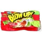 Гумка жувальна Blowup watermelon Аркор 6г