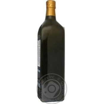 Масло Casa Rinaldi оливковое Экстра Вирджин первого холодного отжима нефильтрованное 1л - купить, цены на Novus - фото 3