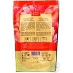 Мыло жидкое Fresh juice персик и магнолия дой-пак 460мл - купить, цены на Novus - фото 2