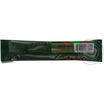 Instant coffee drink with sugar and sweetener MacCofee 3in1 Max Strong stick 16g Singapore - buy, prices for MegaMarket - image 2