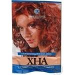 Хна Фито косметик бесцветный для волос 25мл Россия