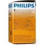 Bulb Philips e27 100w 1000hours 230v - buy, prices for Novus - image 5