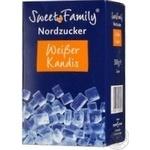 Сахар Нордик 500г Германия