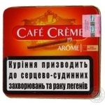 Сигара Cafe Creme Henri Wintermans Arome