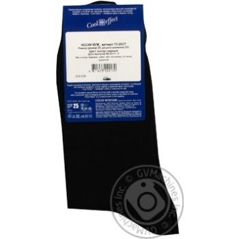 Носки хлопчатобумажные Diwari classic мужские 25р - купить, цены на МегаМаркет - фото 4