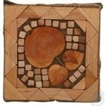 Kvinstar Wooden Stand Insert-leaf - buy, prices for Furshet - image 2