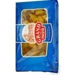 Pasta shells Grand di pasta 500g