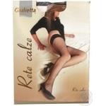 Stockings Giulietta vizone for women Ukraine