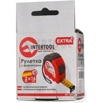Roulette Intertool Extra repair