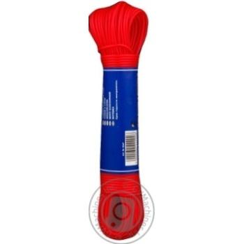 Веревка MTM для белья 30м - купить, цены на Таврия В - фото 3