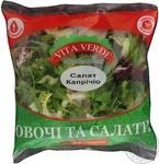 Салат Vita Verde Капричио 200г