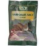 Spices Eko 20g
