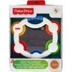 Toy Fisher-price from 3 months China