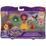 Лялька Софія Barbie BDK45