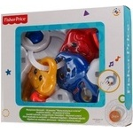 Toy Fisher-price
