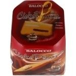 Fruitcake Balocco 800g Italy