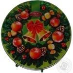 Candy Avk Magical christmas Ukraine