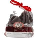 Chocolate Shoude 50g