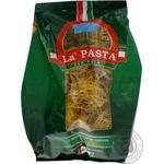 Макаронные изделия La Pasta феделини 400г