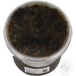 Laminaria Shinkar chilled 1500g Ukraine