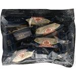 Candy Confectionary concern babaevsky 250g Russia