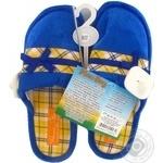 Взуття домашнє Home Story жіноче EW-L1 -15003W р.36-40