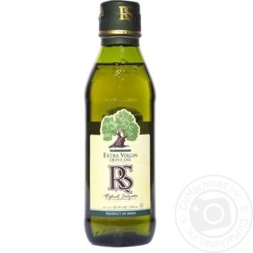 Rafael Salgado Extra Virgin Olive Oil - buy, prices for Auchan - photo 1