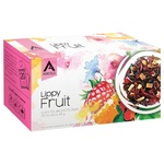 Askold Lippy Fruit Tea 20pcs x 2g