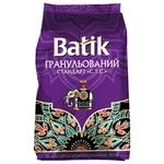 Чай чорний Batik гранульований 100г