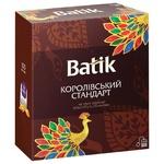 Batik Royal Standart Black Tea
