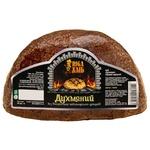 Хлеб Riga хлеб Душистый бездрожжевой 300г