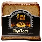 RIGA Pan Tost Bread for toast 250g