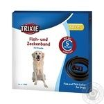 Trixie Against Ticks For Dogs Collar 60cm