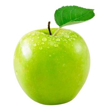Fruit apple semerenko fresh - buy, prices for MegaMarket - image 1