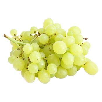 Виноград білий - купити, ціни на МегаМаркет - фото 1